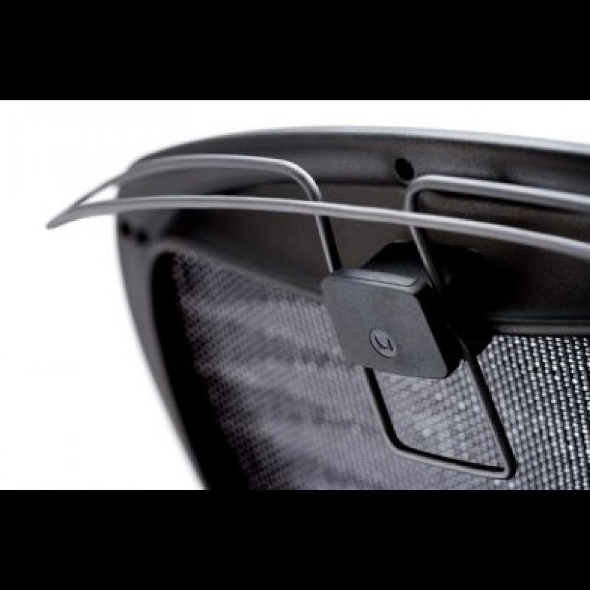 Aeron Chair Parts Uk Furniture Aeron Chair Repair Herman