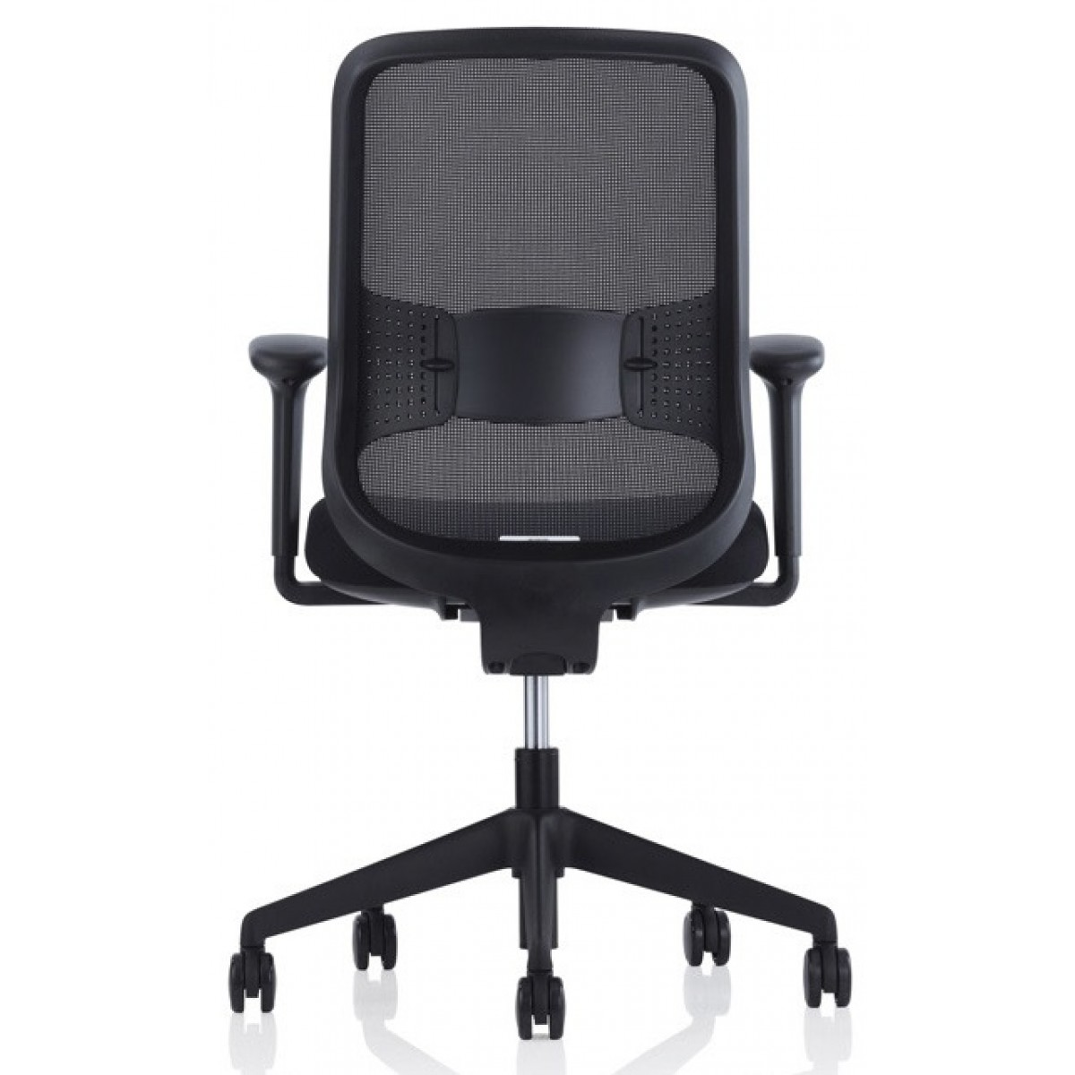 Do Task Chair Quick Ship