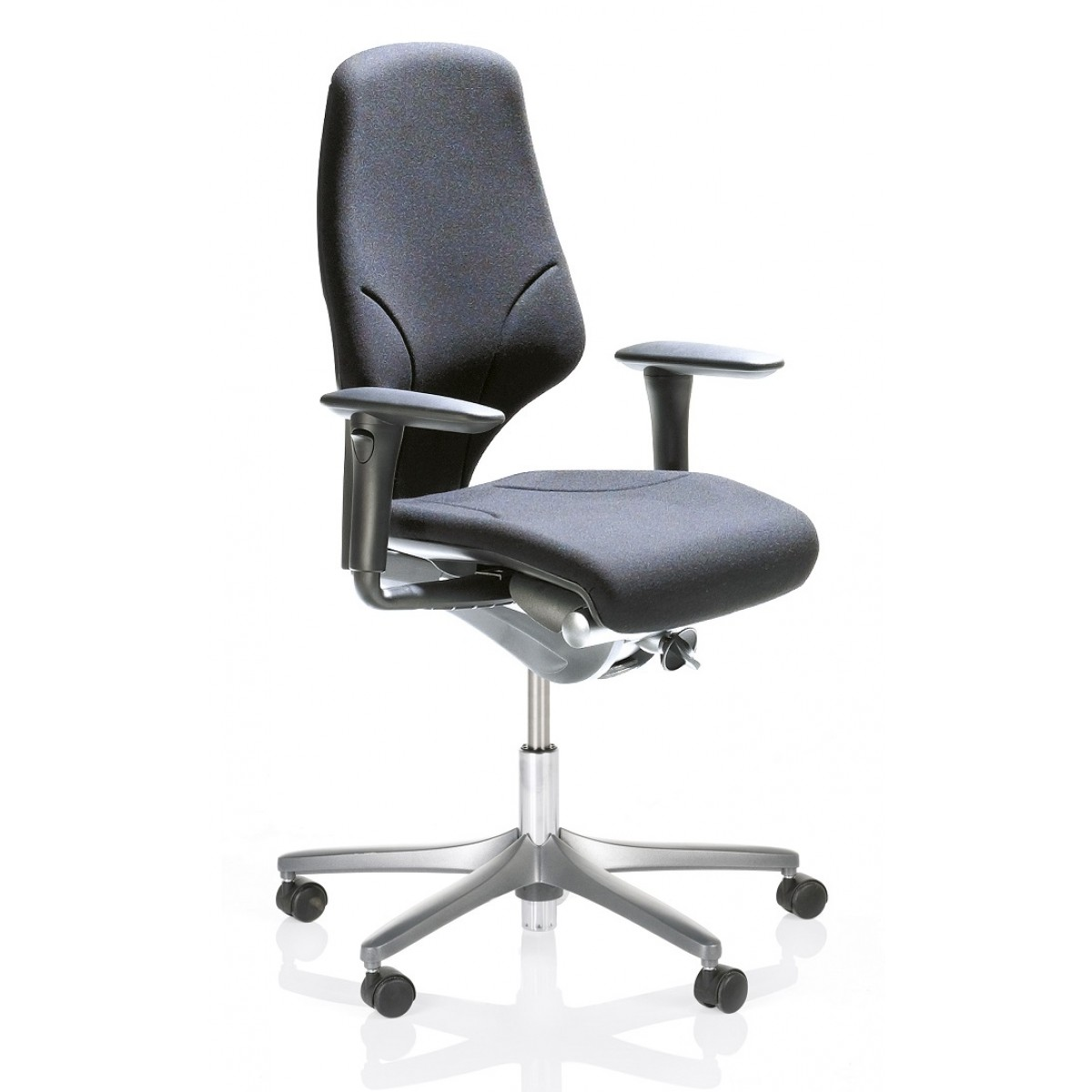 g64 7578 high back task chair
