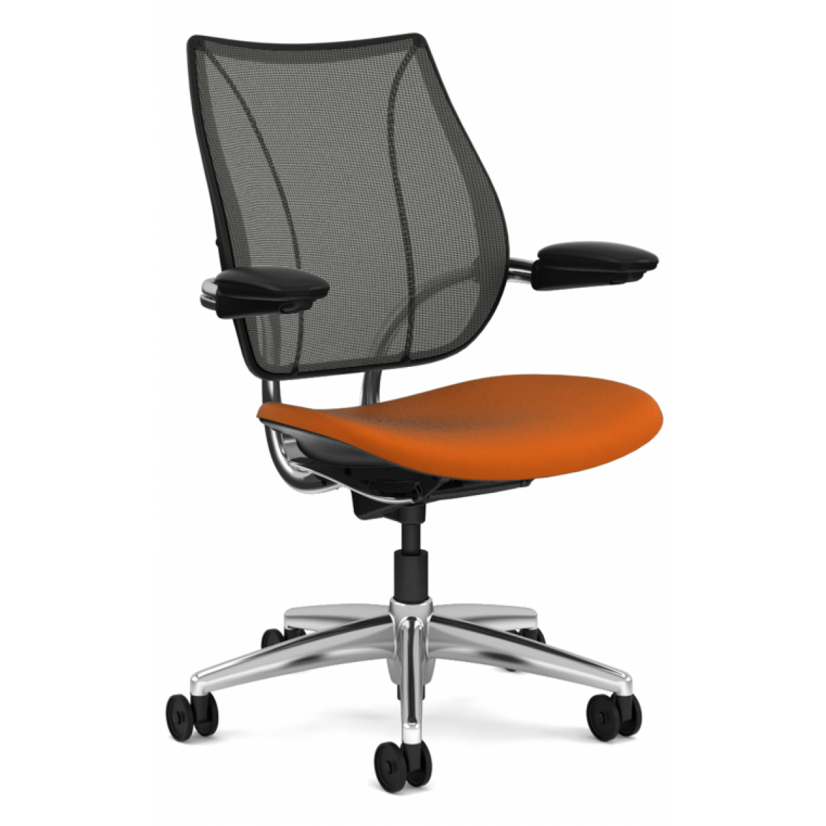 humanscale freedom task chair uk 28 images humanscale  : l111ac12o035side from richiealicea.com size 1200 x 1200 png 805kB