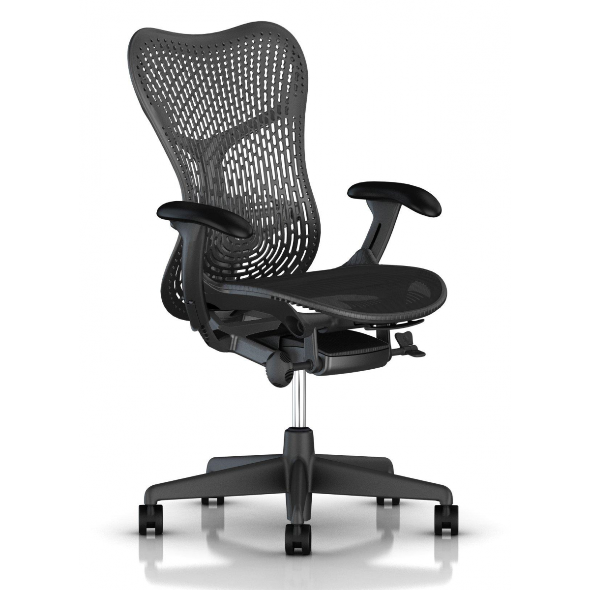 Mirra 2 Chair Quick Ship