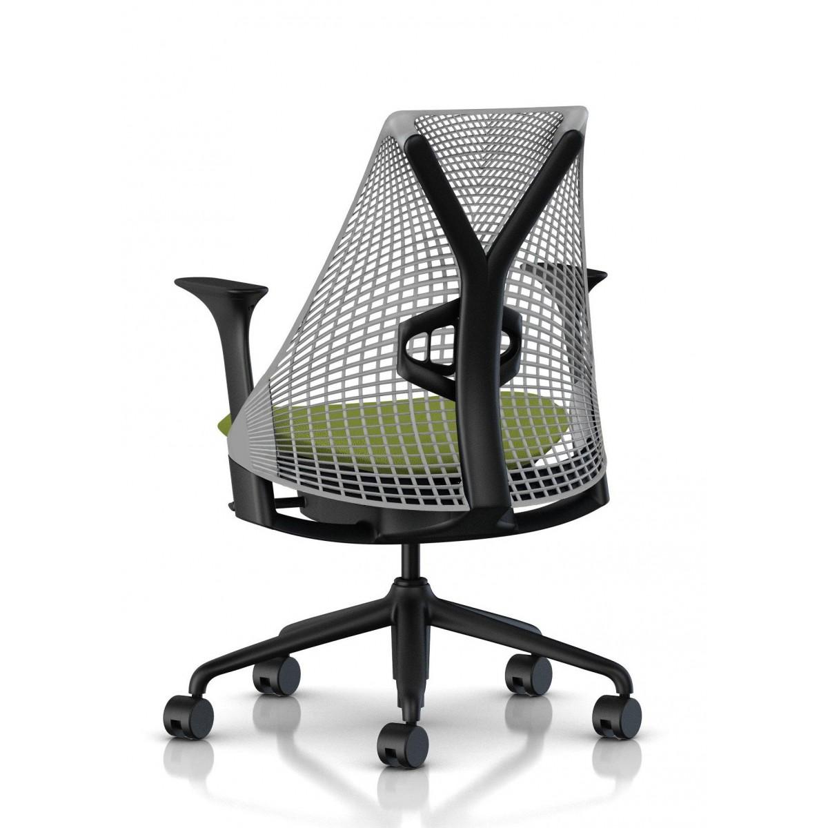 sayl chair you choose. Black Bedroom Furniture Sets. Home Design Ideas