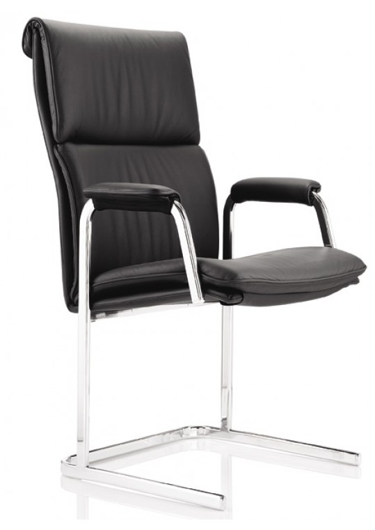 boss design delphi meeting chair non stacking
