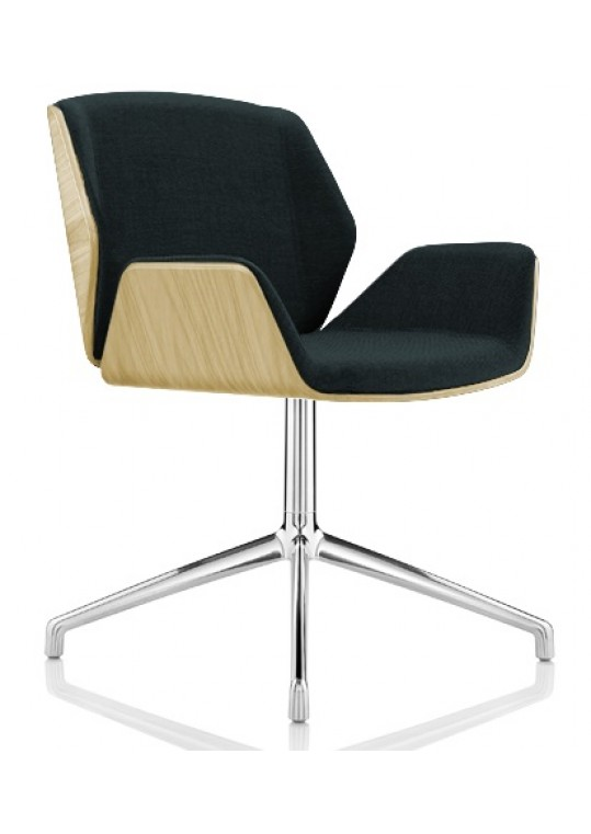 office chair fabric upholstery. Interesting Office Boss Design Kruze Chair  Fabric Upholstery Inside Office R