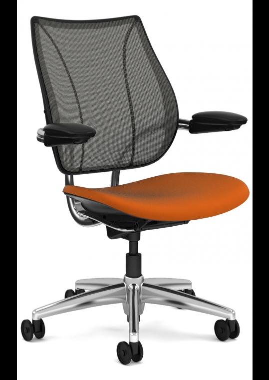 Humanscale Liberty Task Chair - Life