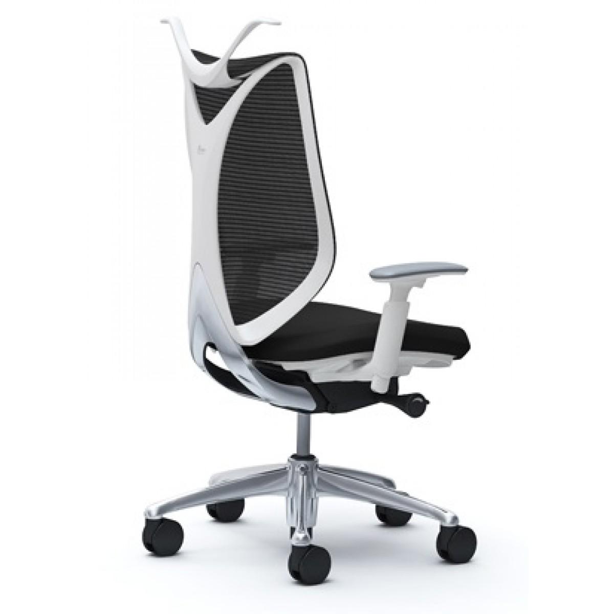 Teknion sabrina chair