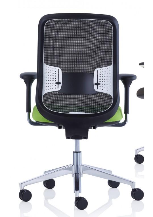 Orangebox Do Task Chair - You Choose