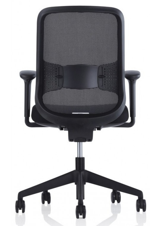 Orangebox Do Task Chair - Quick Ship
