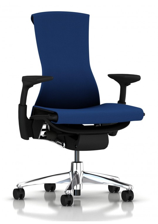 Herman Miller Embody Task Chair - You Choose