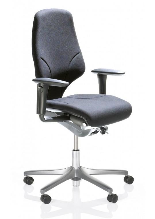 Giroflex G64 High Back Task Chair