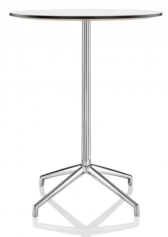 Kruze Poseur 95mm High Table