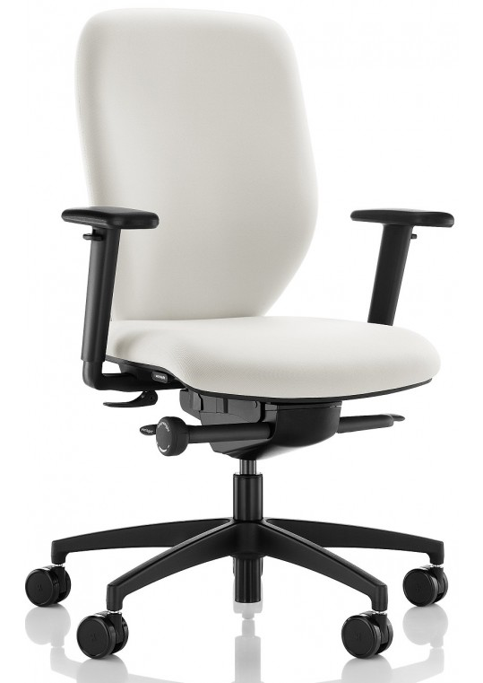 Boss Design Lily Task Chair - You Choose