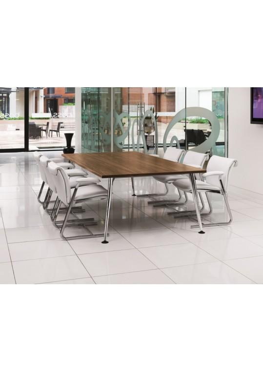Boss Design Pegasus Rectangular Table