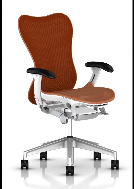 Herman Miller Mirra 2 Task Chair  - You Choose