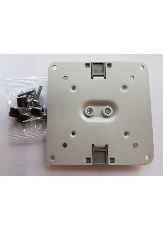 Humanscale M2 Monitor Arm Vesa Plate