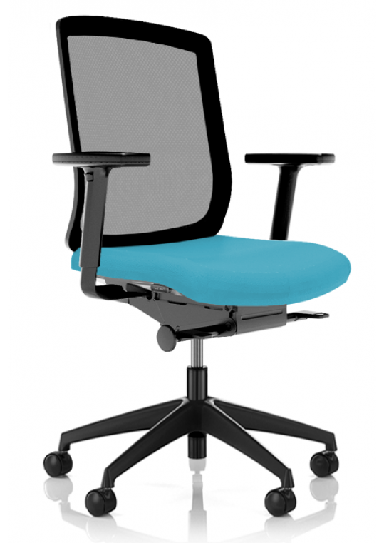 Boss Design Vite Chair - You Choose