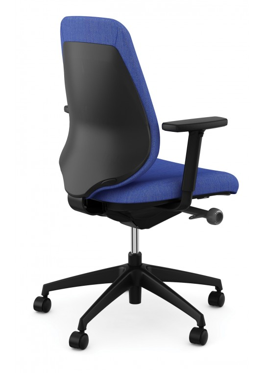 Komac App Task Chair - You Choose