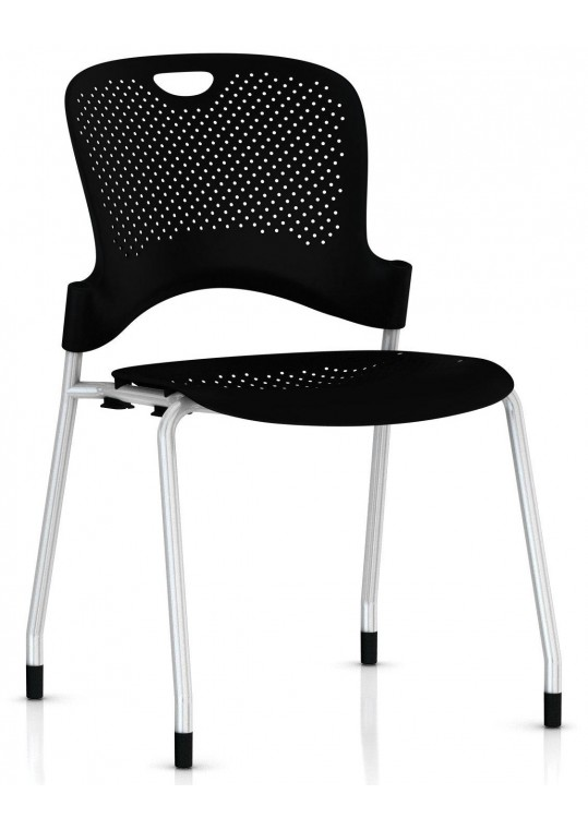 Caper Stacking Chair - You Choose