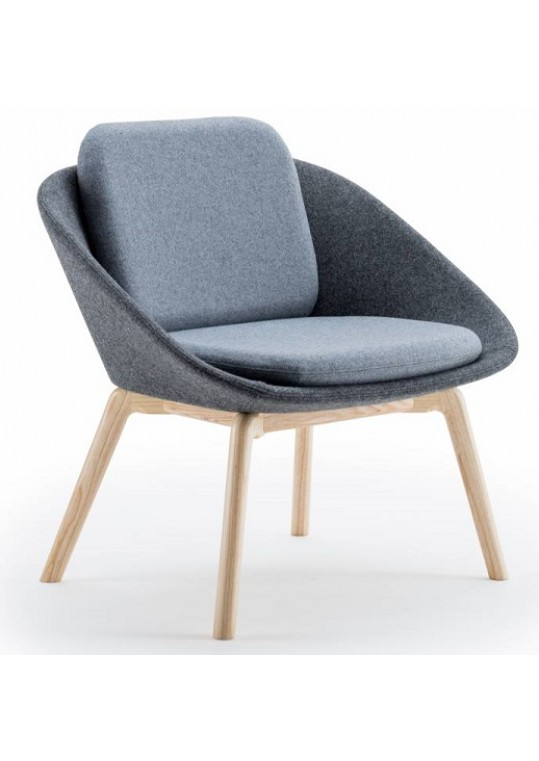 Oceed Design Dishy Chair