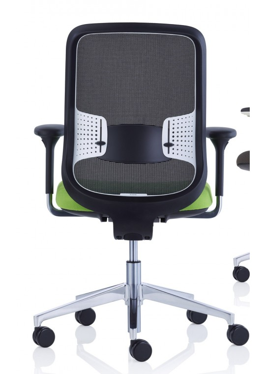 Orangebox Do Task Chair - You Choose