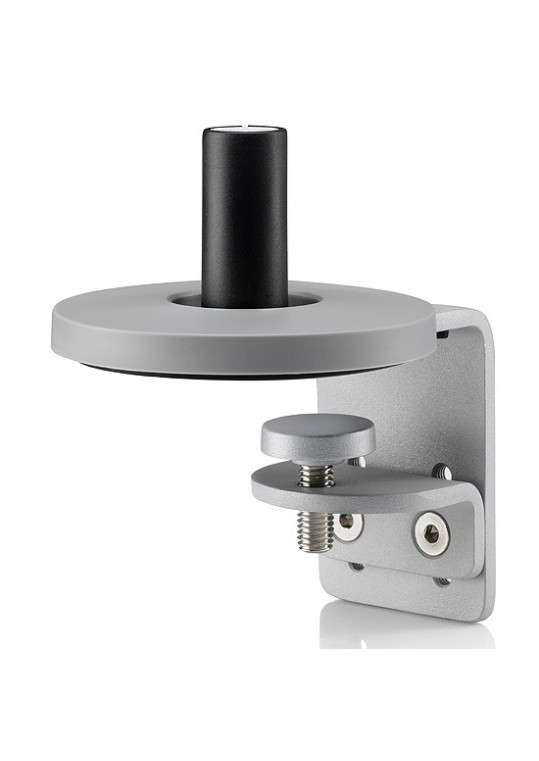 CBS Flo Split Mount Desk Clamp