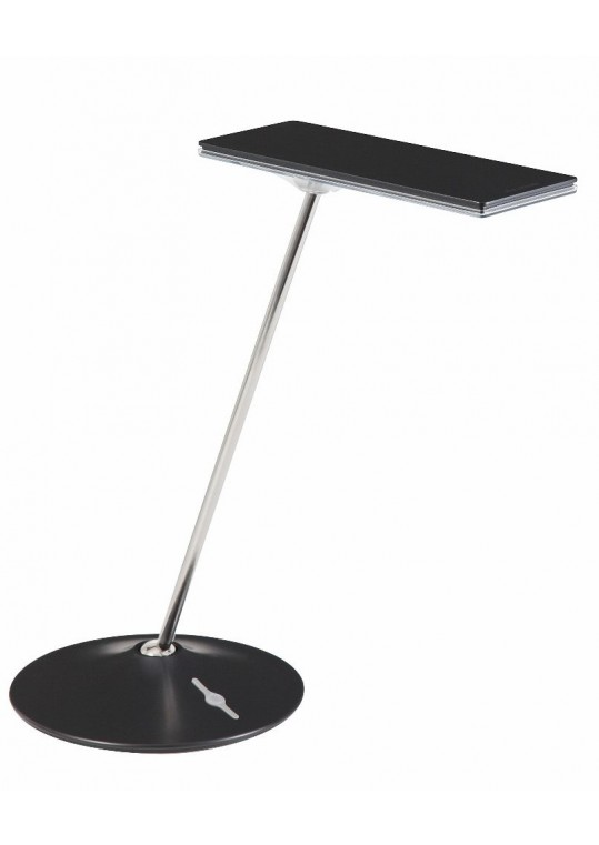 Horizon Task Light Black