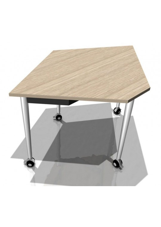 Kite Tables - Kite Shape