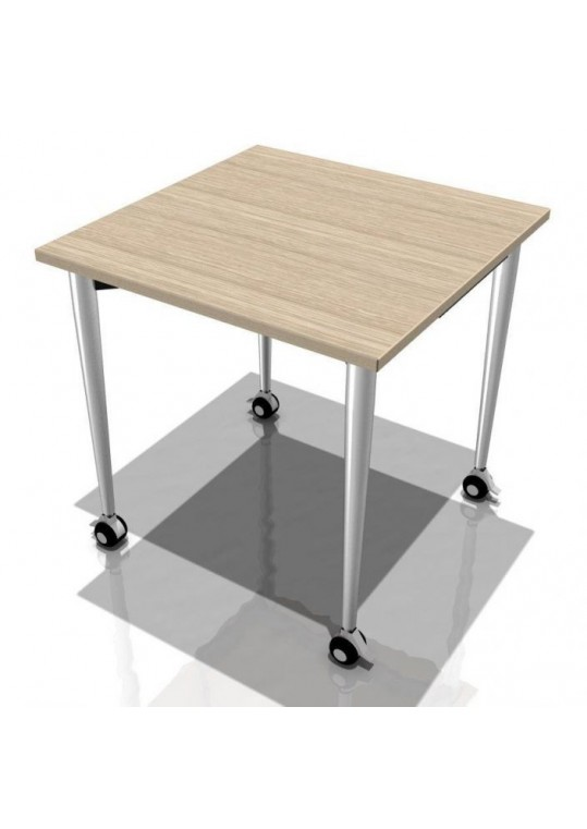 Kite Table - Square Shape