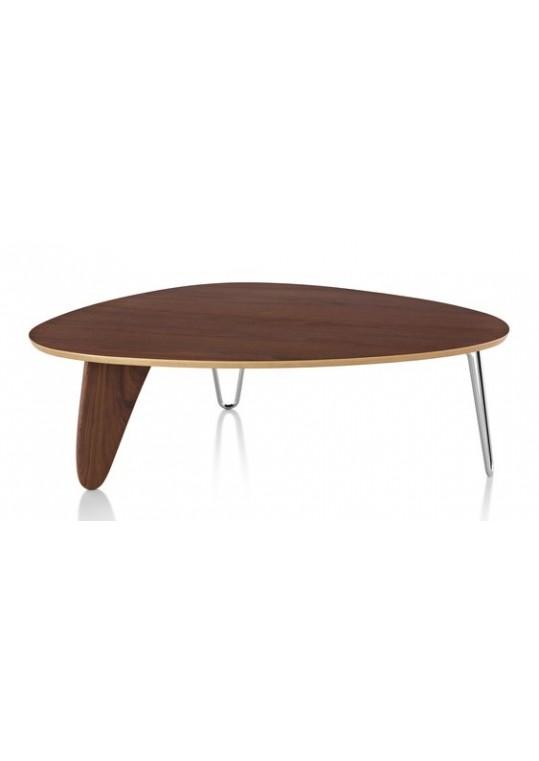 Herman Miller Noguchi Rudder Table