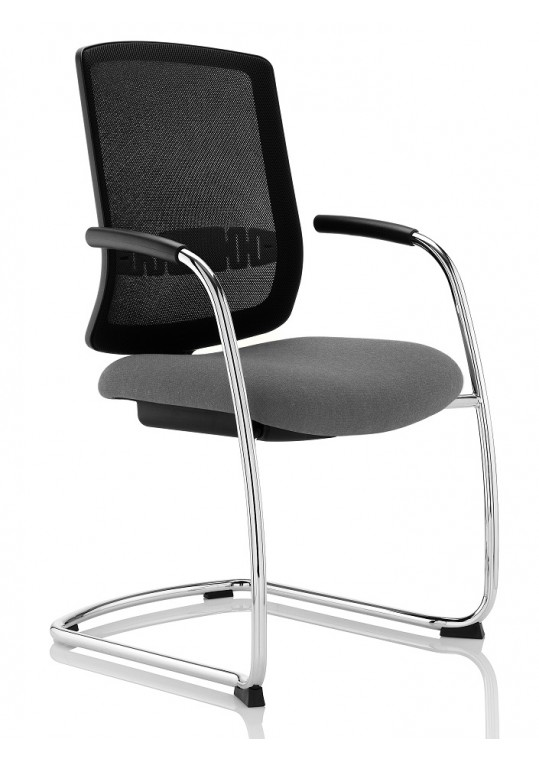 Boss Design Vite Meeting Chair