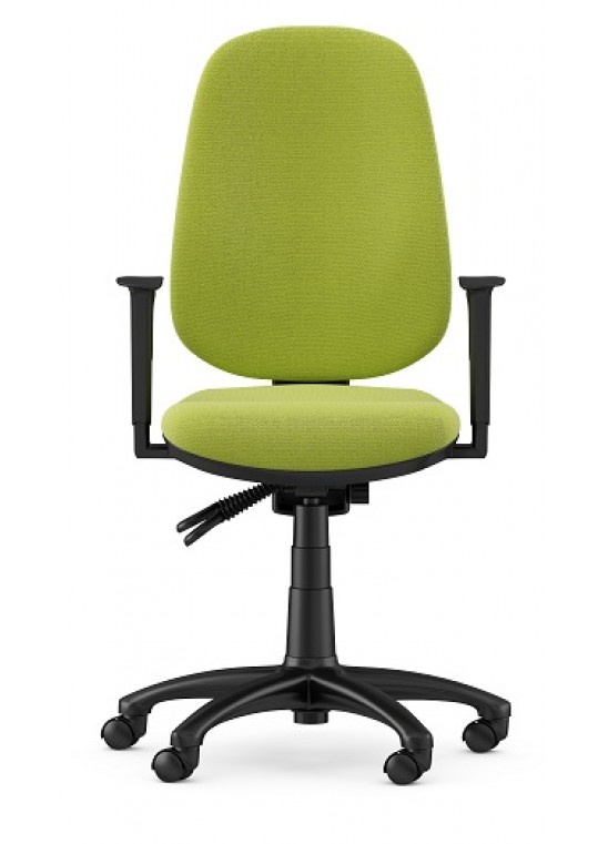 DOT Task Chair