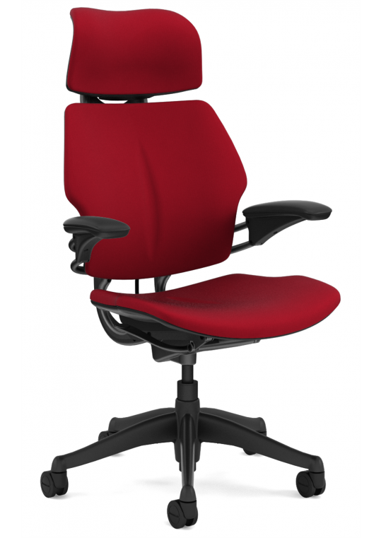 Humanscale Freedom Chair You Choose - 10-15 Working Day Delivery Lead Time
