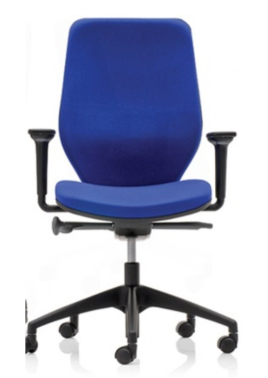 Orangebox Joy OH Task Chair
