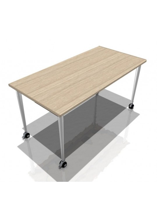Kite Table - Rectangular Shape