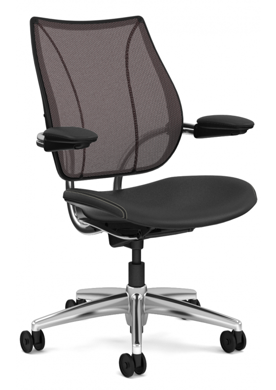 Humanscale Liberty Chair - You Choose - 20-25 Working Day Delivery Lead Time