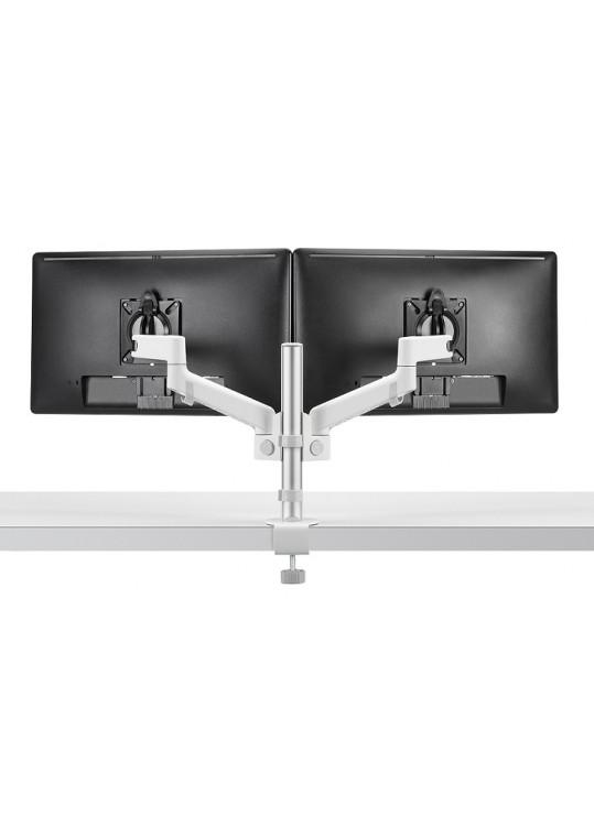 CBS Lima Monitor Arm - Dual
