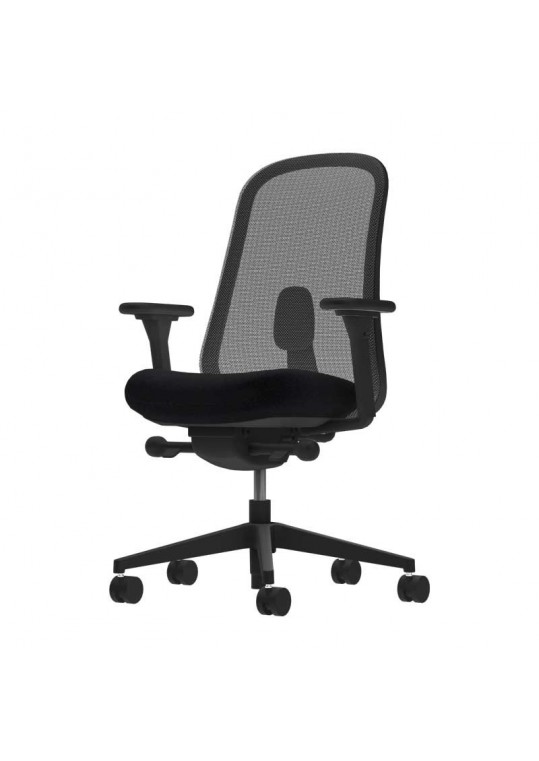 Herman Miller Lino Task Chair