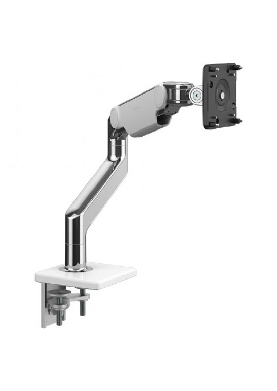Humanscale M8.1 Monitor Arm - Delivery 3-5 Working Days