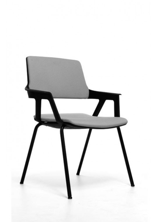 MOVYis3 Four Leg Chair