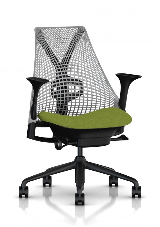 Herman Miller Sayl Task Chair - You Choose