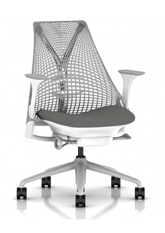 Sayl Task Chair - Slip