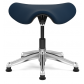 Saddle & Pony Seat From Humanscale
