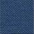 KI02 Blue Grey