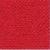 KI03 Red