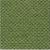 KI04 Green