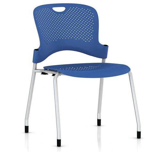 Herman Miller Meeting Chair